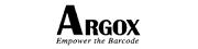 argox logo