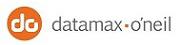 datamax logo