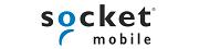 socket mobile logo