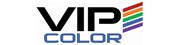 vip kolor logo