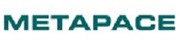 metapace logo